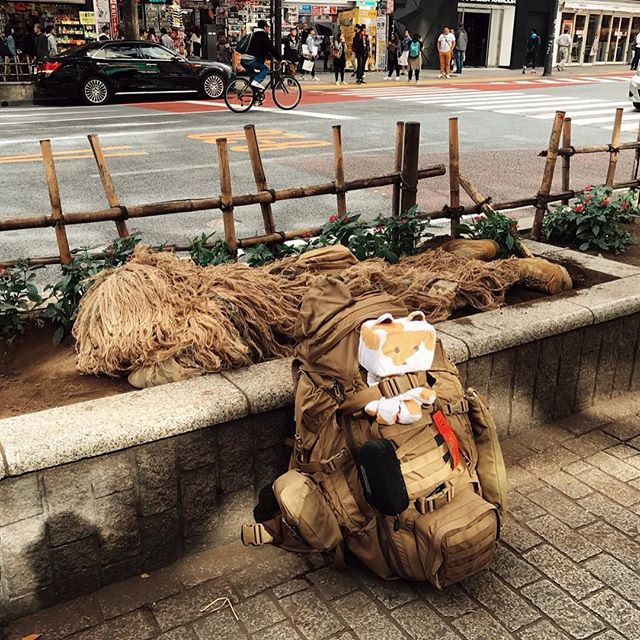 ShibuyaMeltdown(渋谷メルトダウン)に関連した画像-10