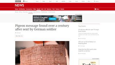 フランス 手紙 第一次世界大戦に関連した画像-02