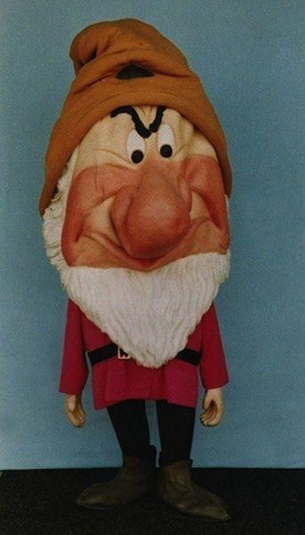 昔のディズニーランドのキャラクターに関連した画像-09