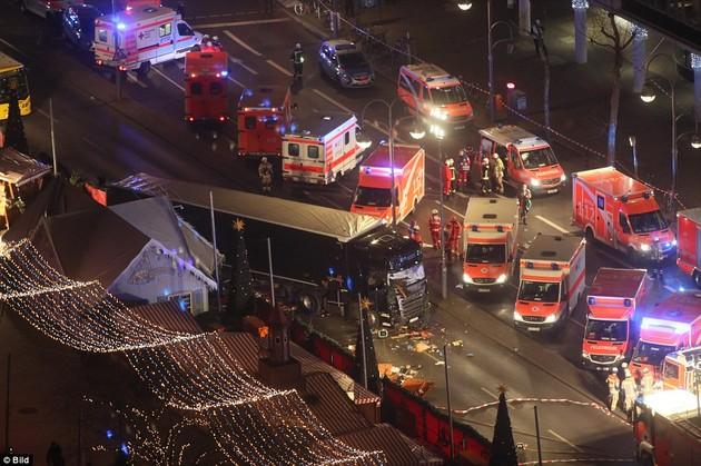 ドイツの首都ベルリンで60人超死傷のテロに関連した画像-03
