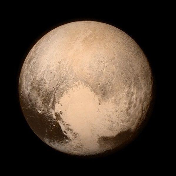 冥王星が萌え擬人化に関連した画像-03