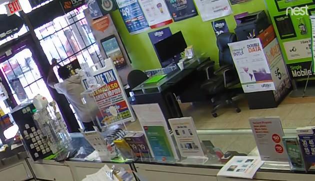 Latino Cell Shopに関連した画像-11