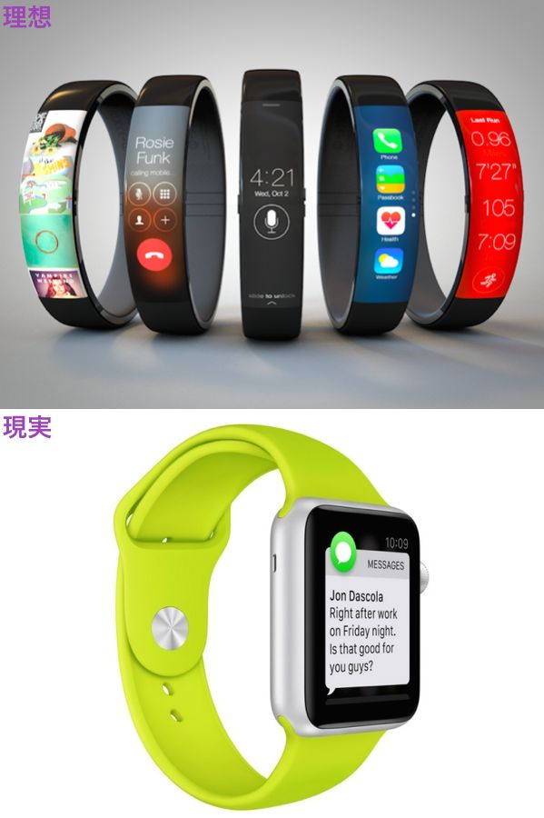 Apple Watchに関連した画像-02