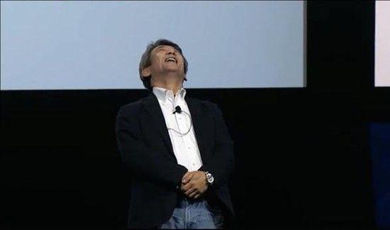 PS4『ファイナルファンタジー7』に関連した画像-06