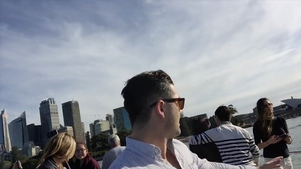 日本人観光客がアメリカ人を海に突き落とすに関連した画像-03