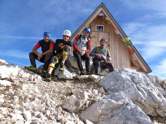 『Foronon del Buinz』山頂に無料のホテルに関連した画像-02