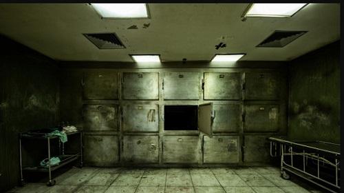 ロシア 遺体安置室 死亡に関連した画像-01