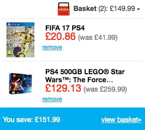 PS4がイギリスで19,800円に関連した画像-06
