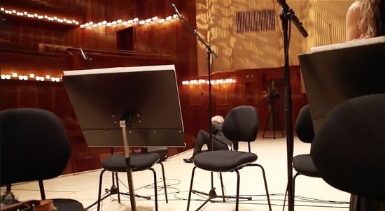デンマーク室内管弦楽団に関連した画像-05