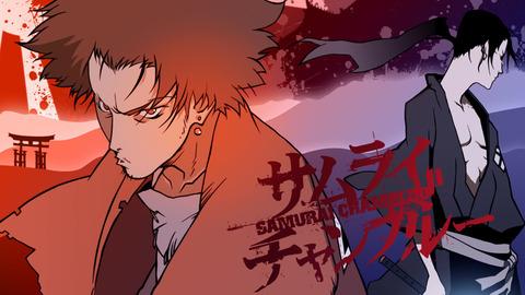 日本のアニメ史上最も優れた作品に関連した画像-02