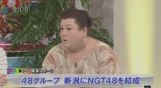 東京オリンピックでAKB選抜グループ(JAPAN48)を結成かに関連した画像-04