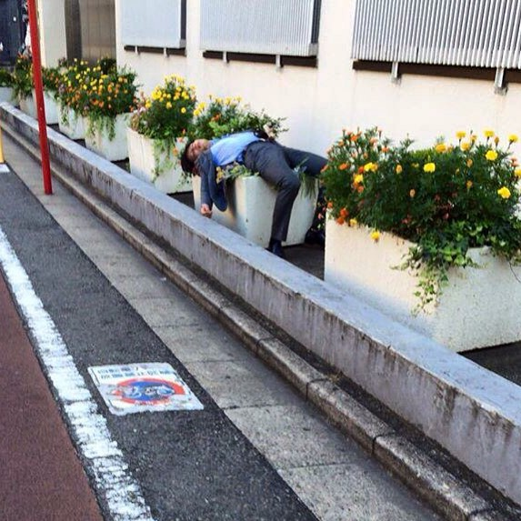 ShibuyaMeltdown(渋谷メルトダウン)に関連した画像-03