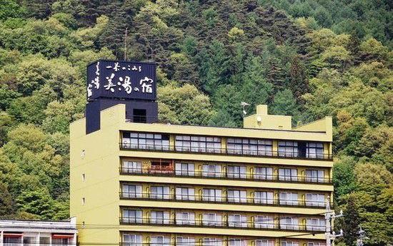 外国人に人気の日本の旅館 2014に関連した画像-11