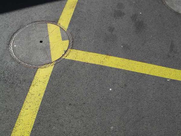 イギリス南東部ケント州で地震に関連した画像-05