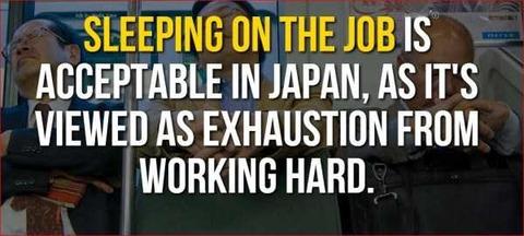 日本の知られざる衝撃的な事実に関連した画像-03