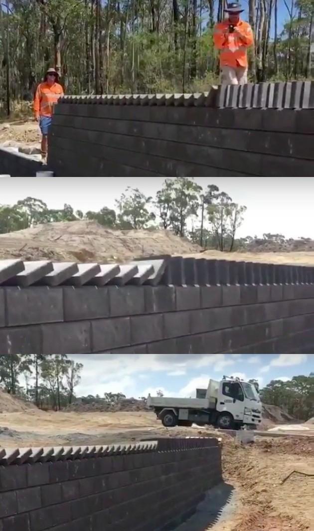 建設作業員の「ドミノ倒し」に関連した画像-02