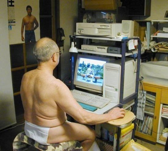 日本発の面白画像に関連した画像-20
