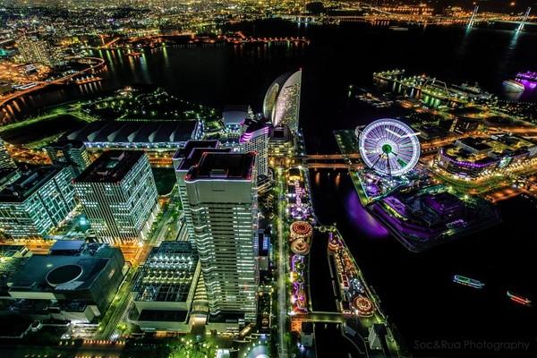 絶対に日本へ行くべきではない15の理由に関連した画像-07