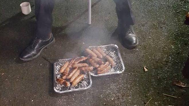 豚肉ソーセージに関連した画像-04