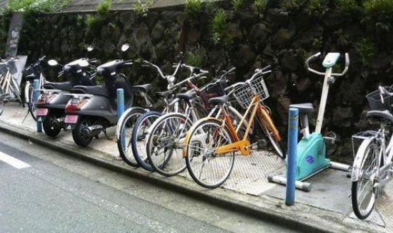 日本発の面白画像に関連した画像-23