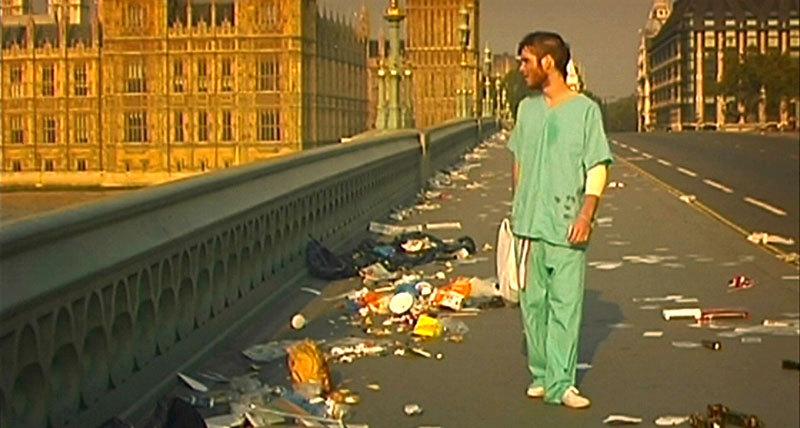 レジ袋の有料化を受けイギリス壊滅に関連した画像-09