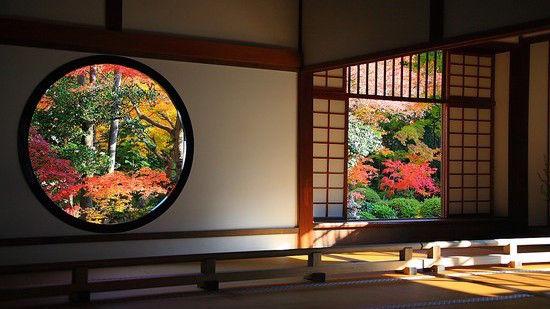 京都のお寺が次々と撮影禁止に関連した画像-01
