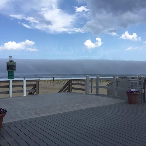 ニュージャージー州で大津波に関連した画像-03