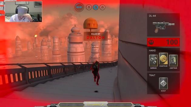 ゲーム実況中に銃乱射事件発生に関連した画像-01
