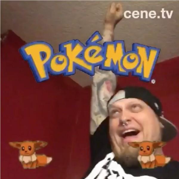 I love Pokemonに関連した画像-05