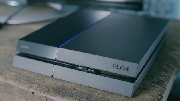 PS4.5のコードネームは「NEO(ネオ)」 に関連した画像-03