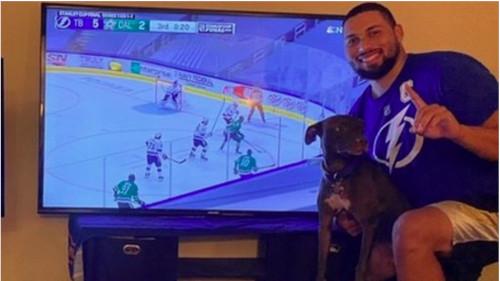 アメリカ NHL 通報に関連した画像-01