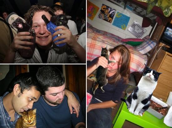ツイッターやフェイスブックへの画像投稿前に、お酒を隠す方法!に関連した画像-08