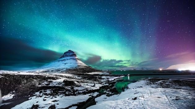 アイスランドに関連した画像-01