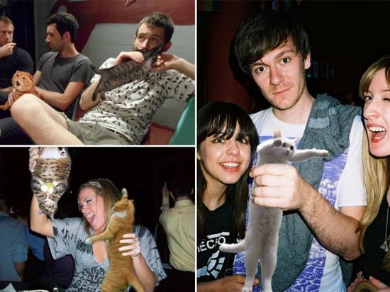 ツイッターやフェイスブックへの画像投稿前に、お酒を隠す方法!に関連した画像-02