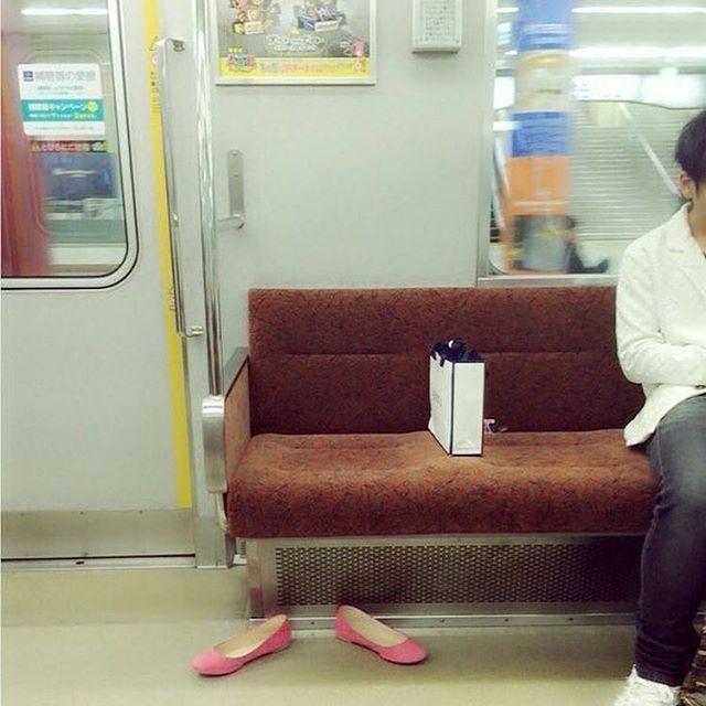 ShibuyaMeltdown(渋谷メルトダウン)に関連した画像-09