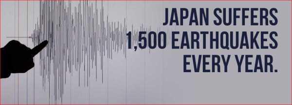 日本の知られざる衝撃的な事実に関連した画像-06