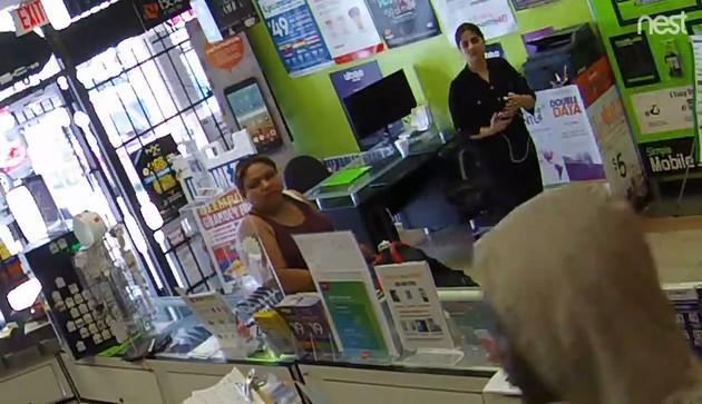 Latino Cell Shopに関連した画像-02