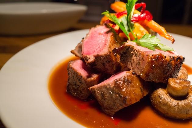 アイスランドのレストラン オススメ料理に関連した画像-04