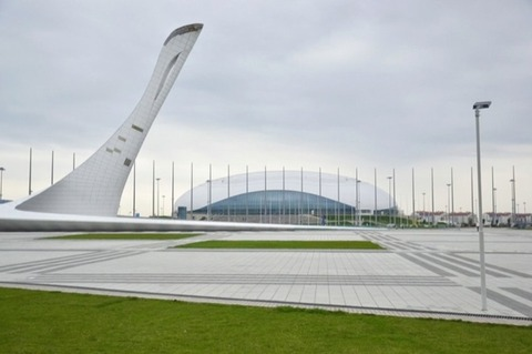 sochi-after-two-months-11