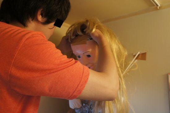 シャワーを嫁に変えた日本人に関連した画像-09