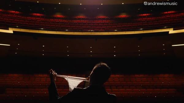 紐パン「Gストリング」でバッハの『G線上のアリア』を奏でるに関連した画像-01