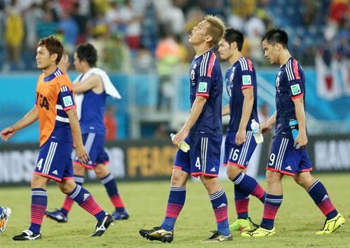 日本 vs. ギリシャに関連した画像-04