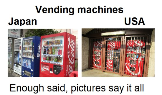 自動販売機に関連した画像-05