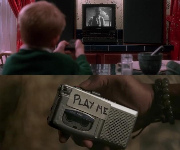 『SAW』のジグソウの正体は『ホームアローン』のケビンに関連した画像-02