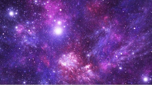 宇宙 におい 香水に関連した画像-01