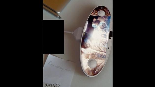 「NX」のコントローラー画像は偽物に関連した画像-02