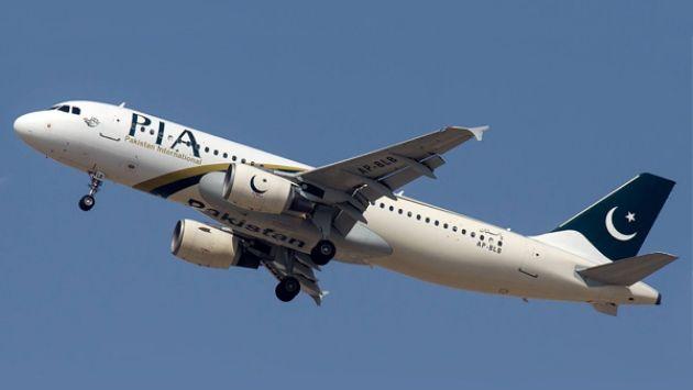 パキスタン パイロット 飛行機に関連した画像-01