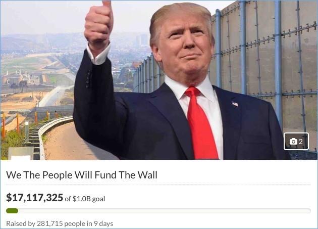 移民が壁を乗り越えるためのハシゴに関連した画像-02