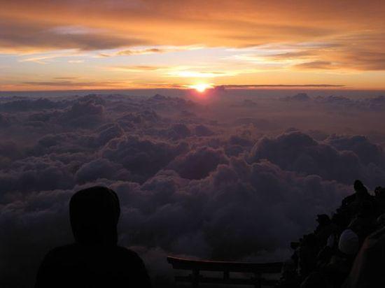 美しい日本に関連した画像-08