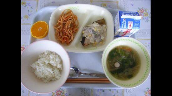 ジブリ給食に関連した画像-04